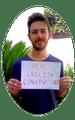 manel toefl english conversations