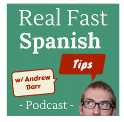 https://www.realfastspanish.com/podcast