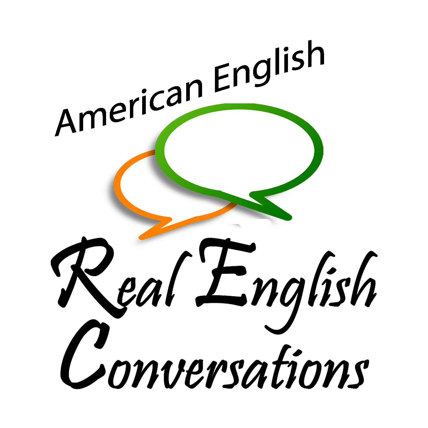 11 English Podcasts Every English Learner Should Listen To