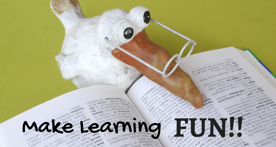 Language Exchange Partners – Fun Ways to Study English