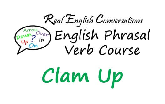 English Phrasal Verbs Podcast Mp3
