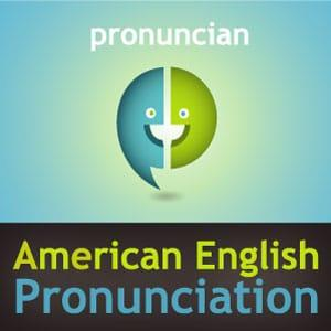 English Pronunciation Podcast
