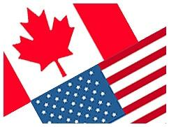 canadian accent vs. usa accent