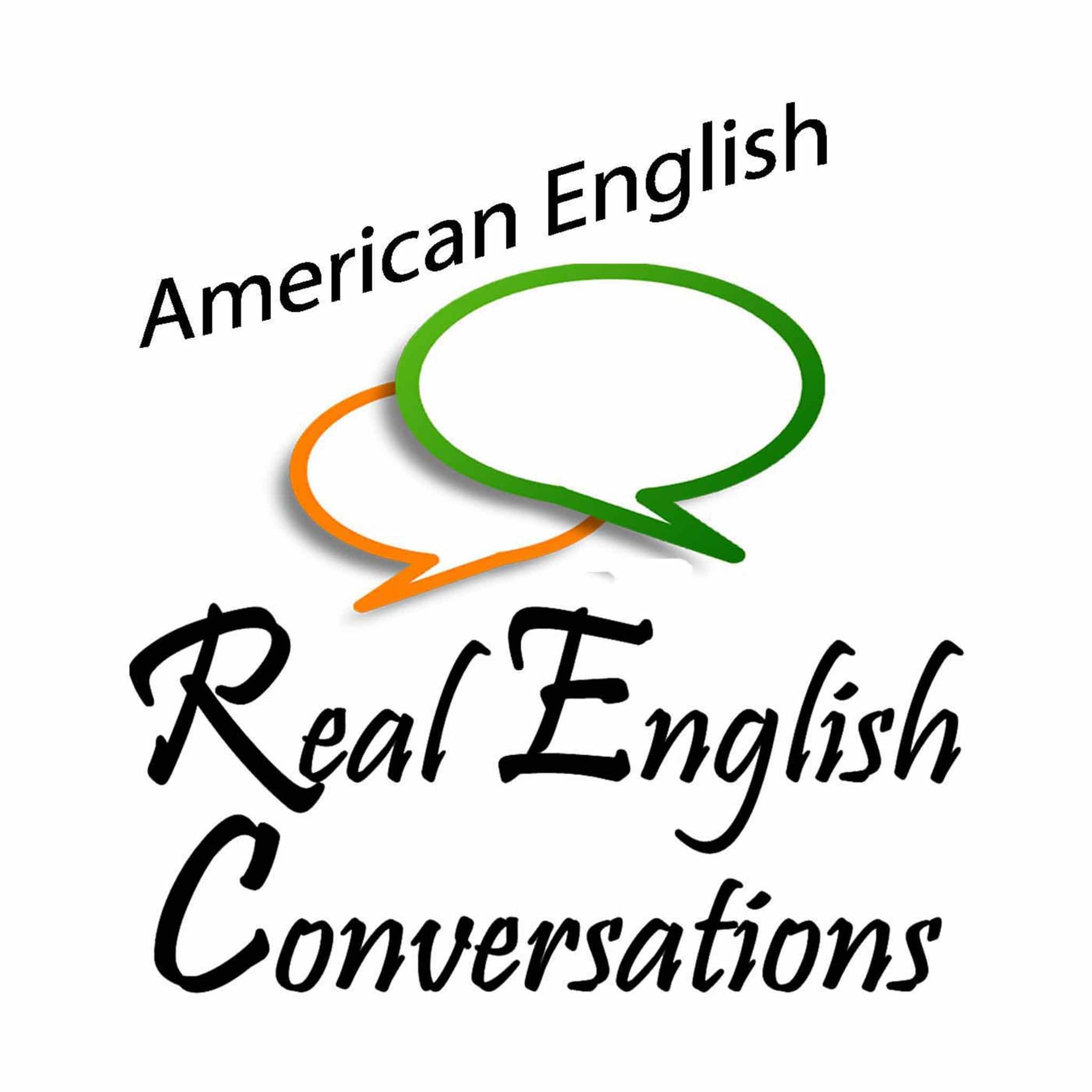 Mother Nature – English Podcast Conversation Lesson - Real English