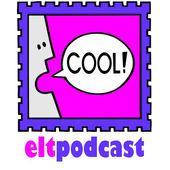 Elt English Podcast