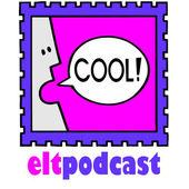 Elt English Podcast