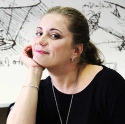 Daria Stordor.com logo e1510700349233