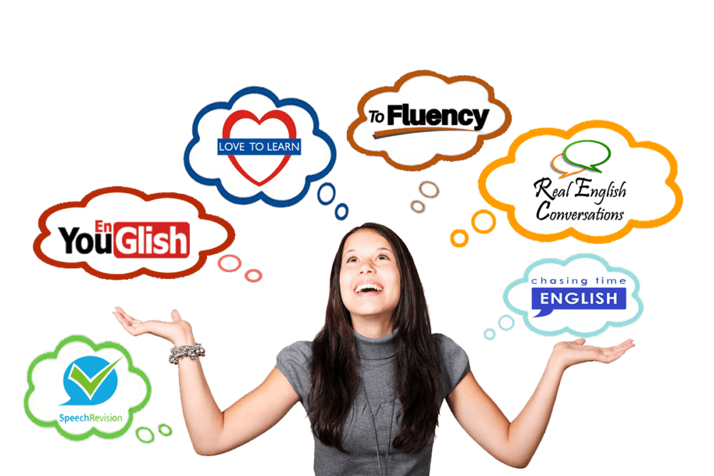 Learn English Online With These 30 Incredible Websites