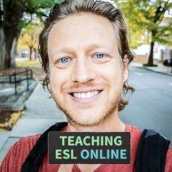 teaching ESL online logo e1510704313246