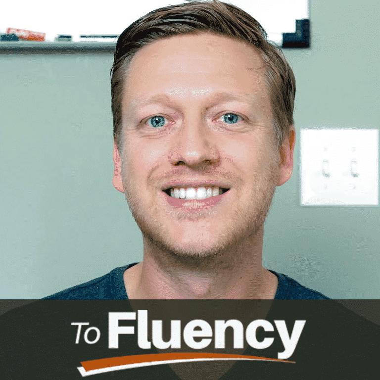 to fluency logo 2