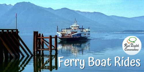 Email Image Ferry Boats Podcast 1